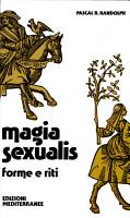 Magia sexualis PDF