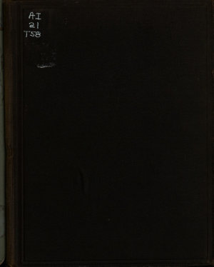 Index to the Times PDF