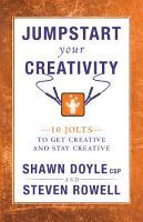 Jumpstart Your Creativity PDF