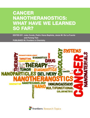 Cancer Nanotheranostics: What Have We Learned So Far?