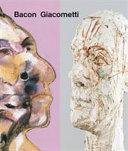 Bacon   Giacometti PDF