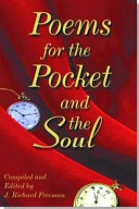 Poems for the Pocket and the Soul PDF