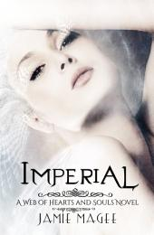 Imperial: Insight, Book Eight
