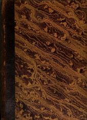 Antvvoorde des [...] Keysers Caroli des vijfsten Coninx van Spaignen etc. op den brief des conincx van Vranckrijcke, ende oick op de Apologie oft wedersegghinghe des selfs conincks, teghen het tractaet tusschen hem ende den Keyser te Madriglien in Spaignen ghemaect [...].