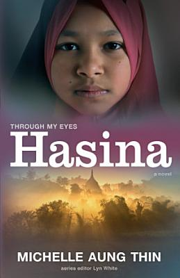 Hasina  Through My Eyes