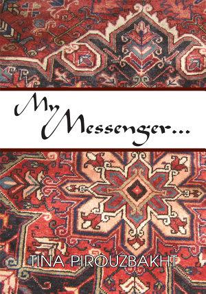 My Messenger    PDF
