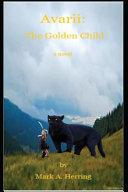 Avarii  The Golden Child