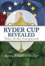 Ryder Cup Revealed