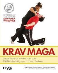 Krav Maga PDF
