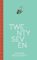 Download Twenty Seven Book