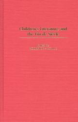 Children S Literature And The Fin De Si Cle Book PDF
