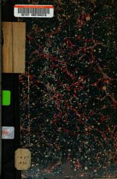"A Review of British Diplomacy and Its Fruits: ""The Dream of the United Empire Loyalists of 1776."""
