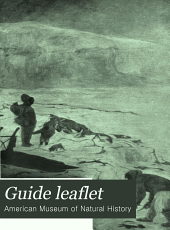 Guide Leaflet: Issue 30
