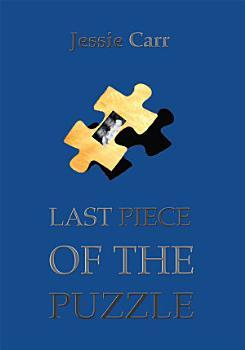 Last Piece of the Puzzle PDF