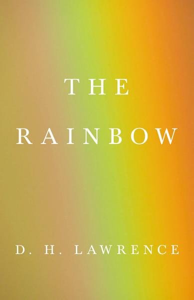 Download The Rainbow Book
