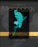 Foundations in Microbiology  Basic Principles PDF