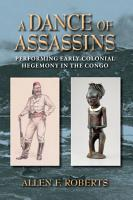 A Dance of Assassins PDF