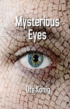 Mysterious Eyes PDF