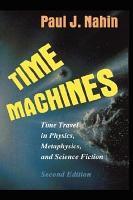 Time Machines PDF