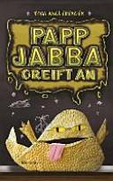Papp Jabba greift an PDF
