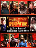 Horrible Histories  The Movie  Rotten Romans PDF