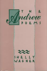 The Andrew Poems Book