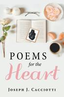 Poems for the Heart PDF