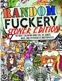 Random Fuckery