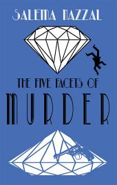 The Five Facets of Murder