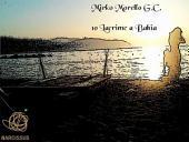 10 lacrime a Bahia