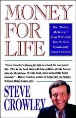 Money For Life PDF