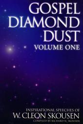 Gospel Diamond Dust, Volume One