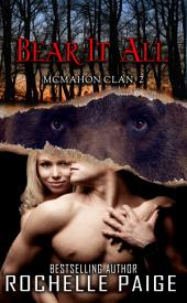 Bear It All: McMahon Clan 2