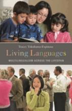 Living Languages PDF