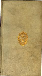 Giornale de' letterati d'Italia: Volume 13