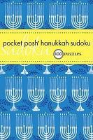 Pocket Posh Hanukkah Sudoku PDF