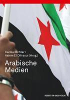 Arabische Medien PDF