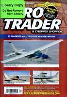 AERO TRADER   CHOPPER SHOPPER  APRIL 2006 PDF