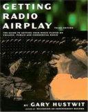 Getting Radio Airplay