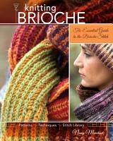 Knitting Brioche PDF