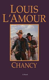 Chancy: A Novel