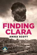Download Finding Clara Book