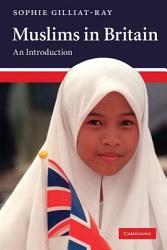 Muslims In Britain Book PDF