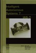 Intelligent Autonomous Systems 7