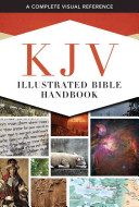 KJV Illustrated Bible Handbook PDF