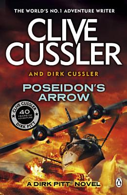 Poseidon s Arrow