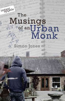 The Musings of an Urban Monk