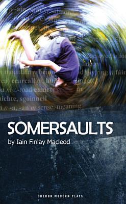 Somersaults PDF
