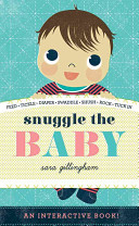 Download Snuggle the Baby Book