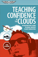 Teaching Confidence in the Clouds PDF